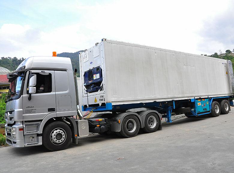 offer 3.1 transport
